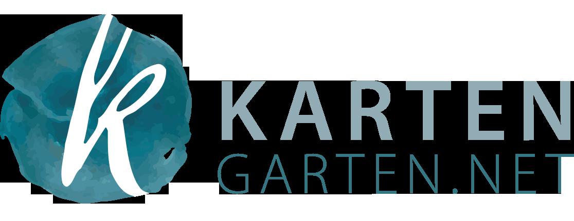 Kartengarten